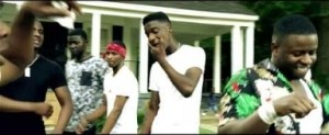 Video: Blac Youngsta - 901